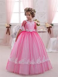 fuschia wedding dress compare prices on fuschia tulle shopping buy low price