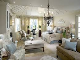 interior design for my home enchanting design my home with additional home decor interior