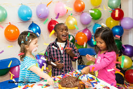 kids birthday party top 5 reasons to hire a kids party photographer for birthday