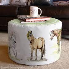 Horse Themed Home Decor Duvet Bedding Sets For The Equestrian Horse Lover U0027s Bedroom Decor