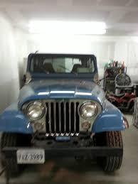 jeep 1980 cj5 1980 jeep cj5 excellent condition full ground up restoration 2