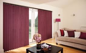 Vertical Blinds Fabric Suppliers Vertical Blinds China Vertical Blinds China Suppliers And