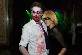 2016 dead space sci fi halloweenfeest amsterdam spook nl