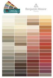 the williamsburg color collection interior design georgian