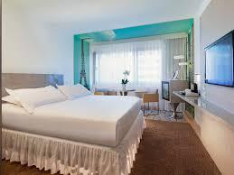 hotel in paris mercure paris vaugirard porte de versailles hotel