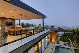 Kw Luxury Homes International by Home Luxury Real Estate Team In Los Angeles And Southern