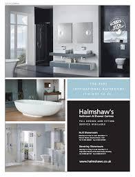 bathroom cabinet suppliers press halmshaws of hull u0026 beverley bathroom suppliers