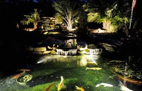 best submersible pond lights submersible pond lights led house exterior and interior attractive