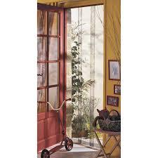 tonnelle de jardin avec moustiquaire tonnelle de jardin avec moustiquaire 16 moustiquaire pour porte