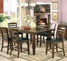 granite top dining table kitchen table granite top granite table top dining sets kitchen
