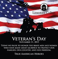 American Flag 1845 Remembering Our Veterans North U0026 South Carolina Limestone