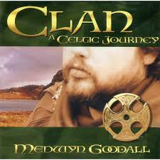cd clan a celtic journey medwyn goodall celtic celtic