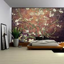 vignette home decor wall26 com art prints framed art canvas prints greeting