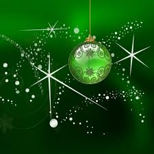 2015 free desktop christmas wallpaper images photos pictures