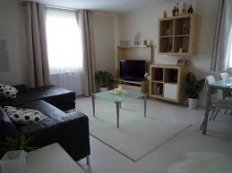 stunning new built 2 bed bovis homes apartment with garage the