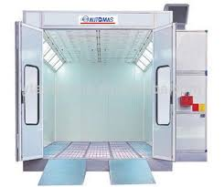 used photo booth for sale paint booth paint booth suppliers and