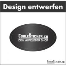 sticker designen und bestellen werbeaufkleber und sticker gestalten und bestellen