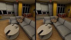 Home Design Virtual Reality by Vr Home Android Apps On Google Play