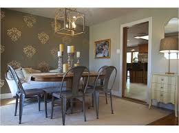 dining room decorating ideas on a budget dining room decorating ideas on a budget home design and pictures
