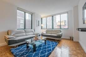 apartment two bedroom apt lincoln center new york city lincoln center luxury apartments new york city ny booking com