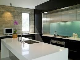 design interior kitchen interior decoration kitchen sellabratehomestaging