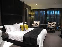 brisbane hotels hip travel to australia