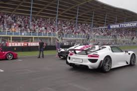 koenigsegg agera r key diamond general koenigsegg news and trends motor1 com