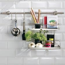 decoration cuisine décoration cuisine nos idées pour bien décorer sa cuisine