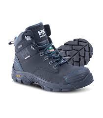 womens steel toe boots canada s 6 bergen steel toe composite plate waterproof work boots