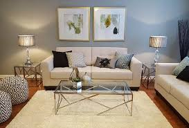 wendy black interiors home staging in kitchener waterloo cambridge
