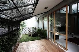 download home decorating ideas for small homes homecrack com