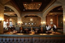 Boca Town Center Mall Map Dining Deal 9 Lunch At Davinci U0027s Of Boca Feast Palm Beach