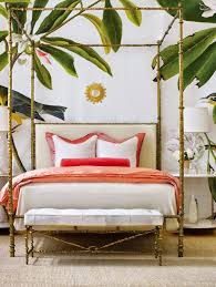 Modern Master Bedroom Ideas 2017 Summer Trends 2017 Bedroom Inspiration With Tropical Design