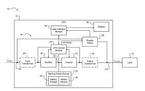 ups wiring diagram symbols pneumatic symbols networking diagram