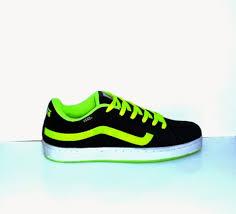 Sepatu Vans gambar sepatu vans vans shoes buy vans shoes