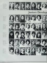cbell high school yearbook tustin high school audion yearbook tustin ca class of 1982