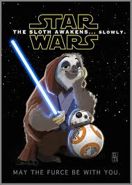 May The 4th Meme - may the 4th be with you zootopia know your meme