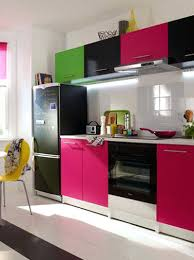 idee cuisine design decoration cuisine pas cher deco cuisine vintage cuisine shabby chic