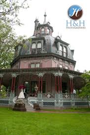 octagon house top 25 ideas about event places u0026 spaces on pinterest sleepy