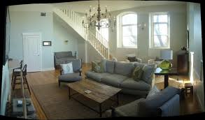 old house renovation artchitexture other spaces pinterest