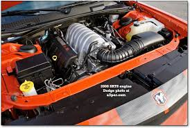 2013 dodge charger hemi 0 60 2008 2011 dodge challenger car specifications