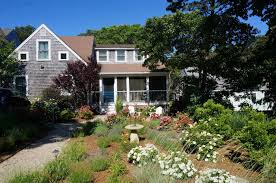 provincetown vacation rental home in cape cod ma 02657 id 27767