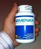 semenax obat pembesar penis