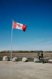 Manitoba Flag Canada 150 Goodbye Ontario U2013 Aspire To Inspire