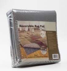 Rugs Only Amazon Com Oriental Weavers Amelia 260x Area Rug 8 Feet 2 Inch