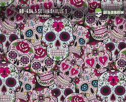 sugar skulls for sale hydrographics of la llc bossier city la