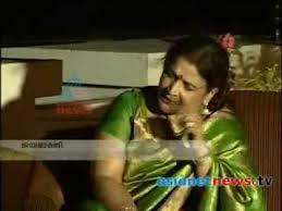Jayabharathi Photos - free download malayalam actress jaya bharathi videos