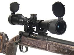 colored scope rings images Utg 3 9x40 1 quot hunter scope ao 36 color mil dot w jpg