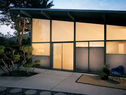 Cellular Shades For Patio Doors by Cellular Window Shades Affordable Cellular Shades