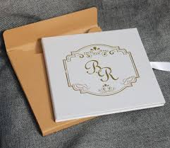 Cover Invitation Card Online Buy Wholesale Fancy Invitation Cards From China Fancy